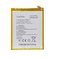 Аккумулятор батарея Alcatel One Touch POP 7 (P310A), Pixi 7 9006W, TLp032B2