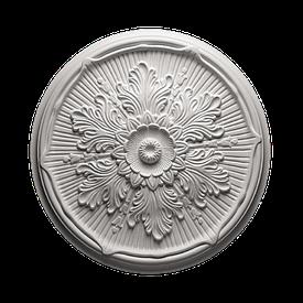 Розетка Європласт 1.56.022