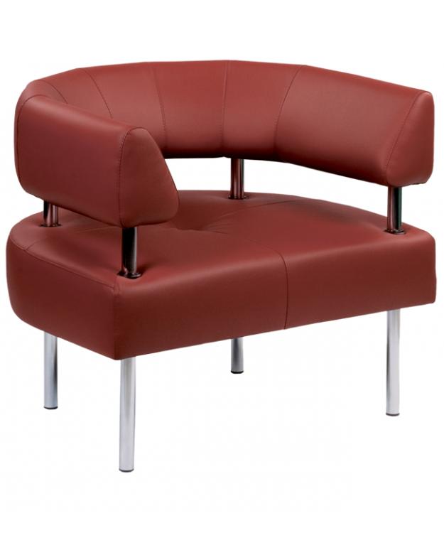 Кресло округлое Офис
