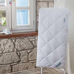 Детcкое одеяло Othello  Micra антиаллергенное 95*145 (8681546219020)