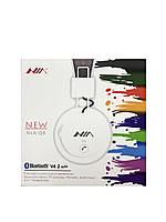 Навушники MDR НЯ Q8.Bluetooth, фото 1