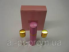 Набор парфюмерии Gucci Eau de Parfum 2