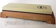 Купить Японский водный камень KING комбинированный KW-65 1000/6000