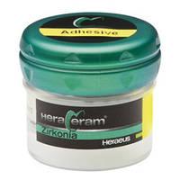 HeraCeram Zirkonia Adhesive 3 мл