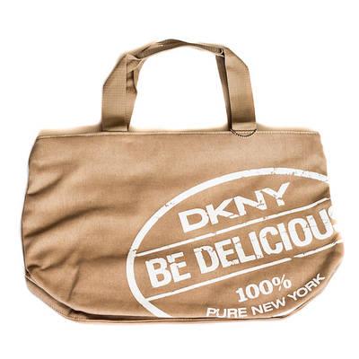 DKNY Be Delicious (Донна Каран Бі Делішес Сумка)