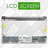 Матрица 11,6 LG LP116WSA TL A1 LED