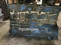 Блок двигателя МТЗ Д240-Д243 Б,У в отличном состоянии