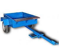 Прицеп для мотоблока Forte AMC-400 300 кг