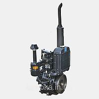 Двигатель Кентавр DL 190-12(12 л.с.,дизель), фото 1