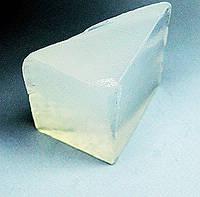 Мыльная основа прозрачная Zetesap C11 (Германия) , 1 кг / 30 кг