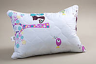 Детская подушка Lotus  Kitty 50*70 (svk-4516)