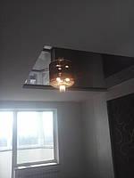Вызвать электрика в Киеве (066)369-18-35 Муж на час