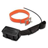 Дополнительный ошейник TT 10 для Garmin Alpha 100. GPS маячок + электро-ошейник. Для охотничьих собак