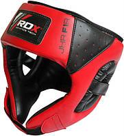 Шлемы для бокса и единоборств