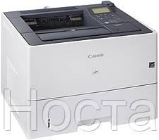 Принтер Canon i-SENSYS LBP6780x (6469B002)