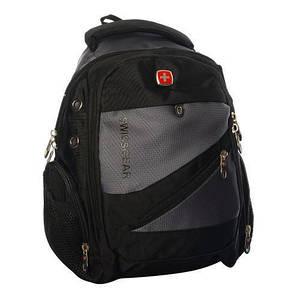 Городской рюкзак Swissgear (8810-1)