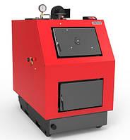 Бытовой котел на твердом топливе длительного горения РЕТРА-3М 65 кВт (RETRA 3-M), фото 1