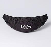 Поясная сумка Bad Boy (реплика)