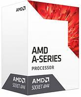 AMD A6-9500 (AD9500AGABBOX)