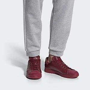 Кросівки Adidas Stan Smith US 10.5