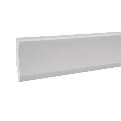 Плинтус Европласт 1.53.104 (120х25)мм