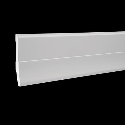 Плинтус Европласт 1.53.105 (160х24)мм