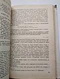 Русская литература. Хрестоматия для 8-го класса. Часть вторая. Т.П.Казымова, фото 6