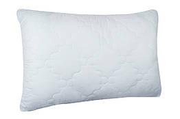 Детская подушка Lotus  Stella 40*60 (svk-4219)