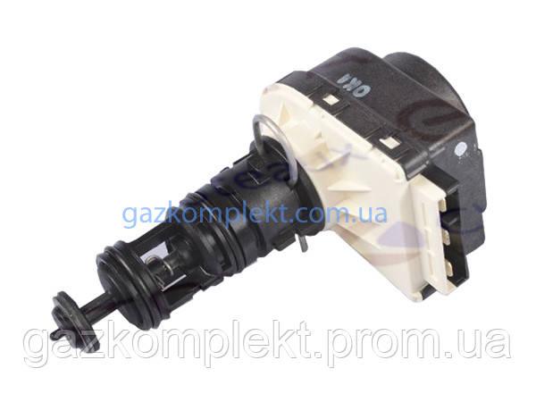 Ремкомплект 3-х ходового клапана ARISTON CLAS 60001583