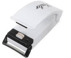 Мини запайщик пакетов - Super Sealer