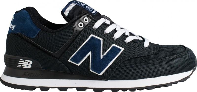 Чоловічі кросівки New Balance ML574POK