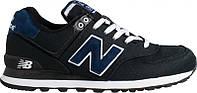 Мужские кроссовки New Balance ML574POK