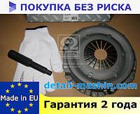 Корзина ВАЗ 2101, 2102, 2103, 2104, 2105, 2106, 2107 диск сцепления нажимной (RIDER) 2101-1601085