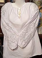 Жіночі вишиванки (вишиті сорочки) в Украине. Сравнить цены d57ea8cc7343e