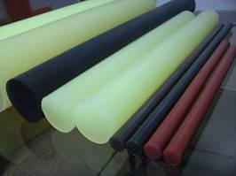 Полиуретановые стержни 25*500мм