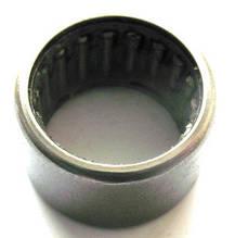 Підшипник роликовий НК1010SZ до кутових шліфмашин Интерскол УПМ-180/1300 ЭМ (оригінал)
