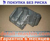 Кронштейн генератора ВАЗ 2108 2109 21099 2113 2114 2115 (пр-во ОАТ-ДААЗ) 2108-3701630