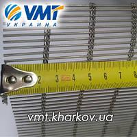 Сетка для линий по производству чипсов, снеков и пищевых продуктов, фото 1
