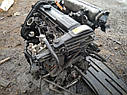 Мотор (Двигатель) Mazda 626 GD 2,0 дизель RF7 273т.км, фото 2