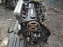 Мотор (Двигатель) Mazda 626 GD 2,0 дизель RF7 273т.км, фото 3
