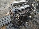 Мотор (Двигатель) Mazda 626 GD 2,0 дизель RF7 273т.км, фото 6