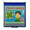 Детский игровой набор Логика Калейдоскоп