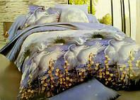Набор постельного белья №пл146 Семейный , фото 1