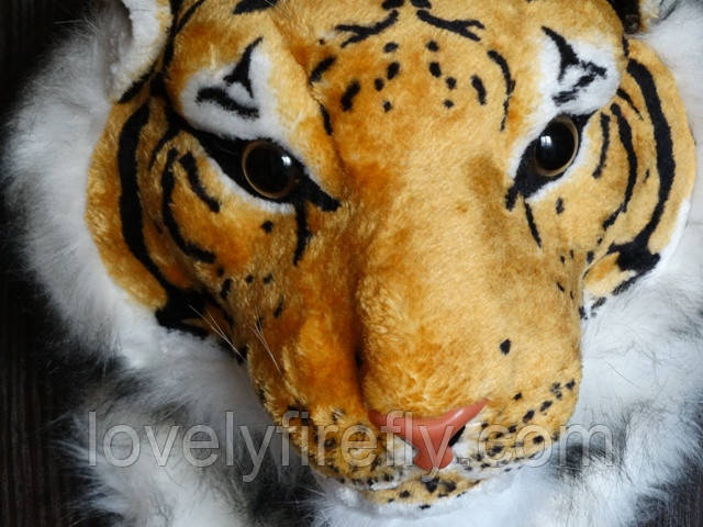 Tigers киев модели онлайн котово