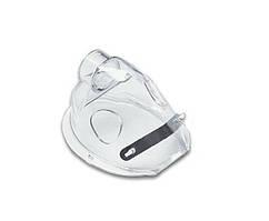 Маска для детей (ПВХ) для для небулайзеров Omron Comp Air