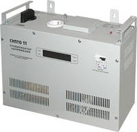 Стабилизатор напряжения тиристорный Донстаб СНПТО-11 (компенсационного типа)