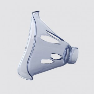 Маска для детей для небулайзера NE-C301-E - DuoBaby
