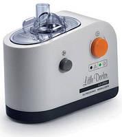 Ингалятор ультразвуковой LD-250U - по предоплате