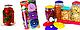 Вакуумные крышки для консервирования - ВАКС , фото 4