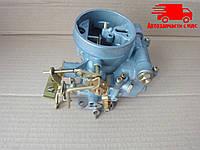 Карбюратор К-126ГУ двигателя УМЗ 4178 - УАЗ  . К126ГУ-1107010. Ціна з ПДВ.